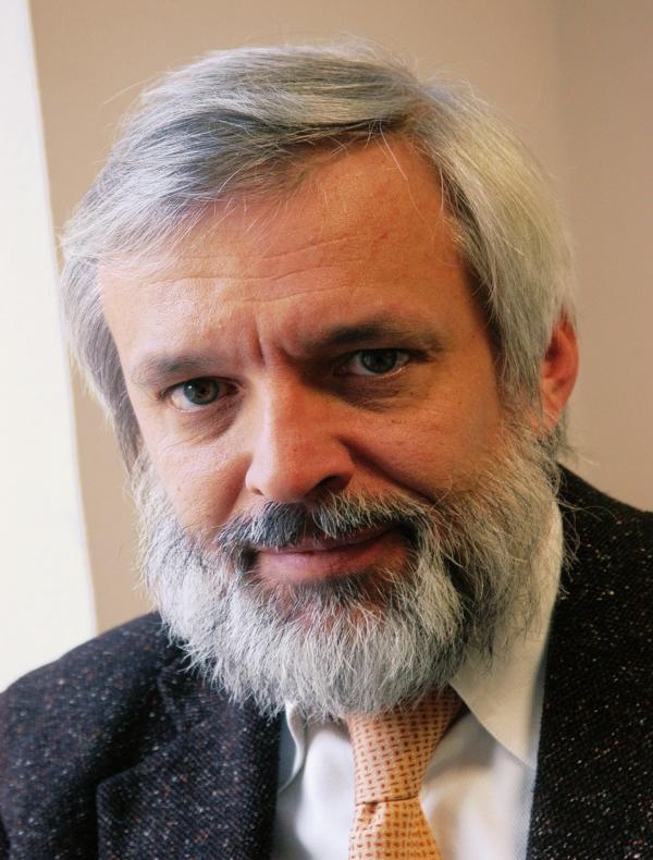 Patrick Llerena